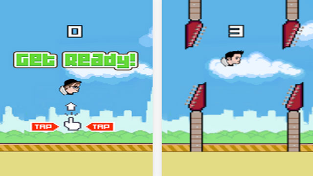 fall out bird android app on google play