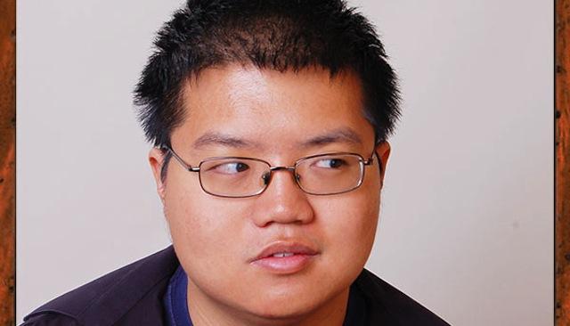 arthur chu jeapordy