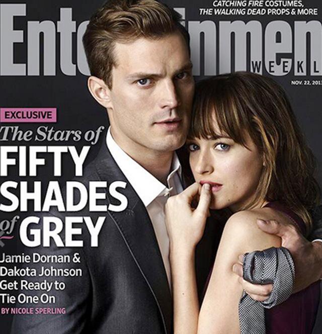 50 shades of grey movie, 50 shades of grey sex scene, dakota johnson, jamie dornan