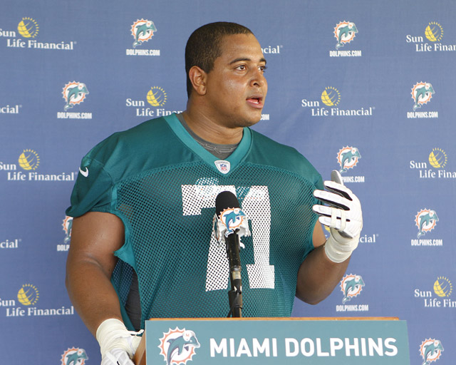 Ted Wells, Richie Incognito, Jonathan Martin, Miami Dolphins, John Jerry, Mike Pouncey, NFL, Football, Bullying, Joe Philbin