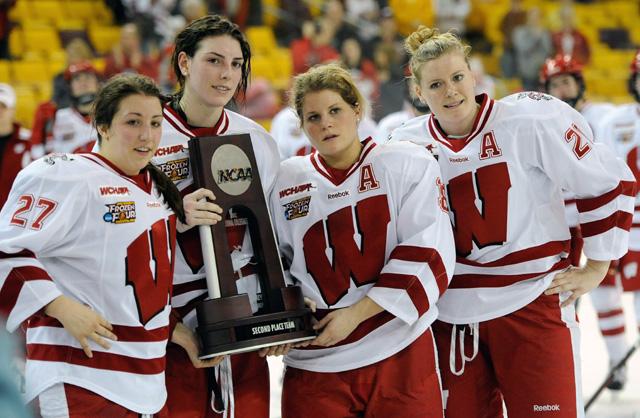 Hilary Knight, Sochi Olympics, Sports, Hockey, U.S., Wisconsin Badgers