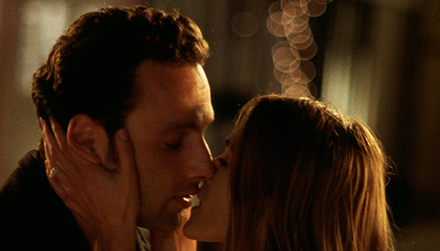 love actually, valentines movies, romantic movies, hugh grant