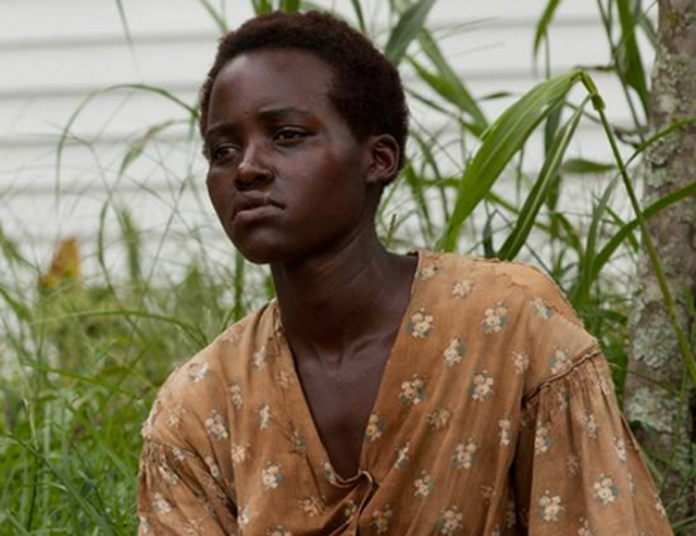 12 years a slave, 12 years a slave actress, oscars 2014, oscar nominees, jared leto dating, jared leto girlfriend, lupita jared leto