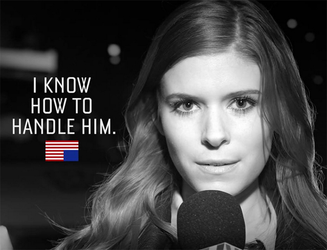 kate mara house of cards, house of cards, kate mara, actress house of cards