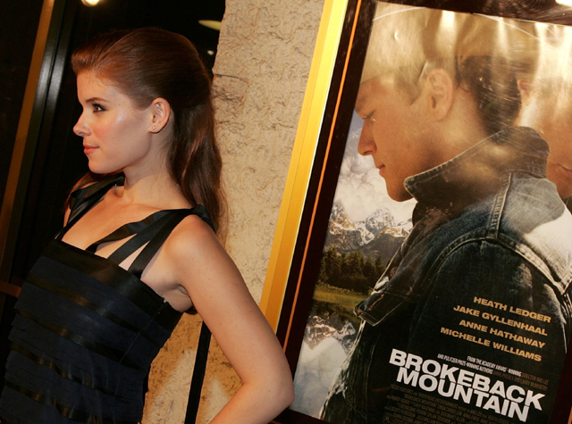 Kate Mara , Kate Mara dating, Kate Mara house of cards, Kate Mara kevin spacey, Kate Mara heath ledger, heath ledger brokeback mountain
