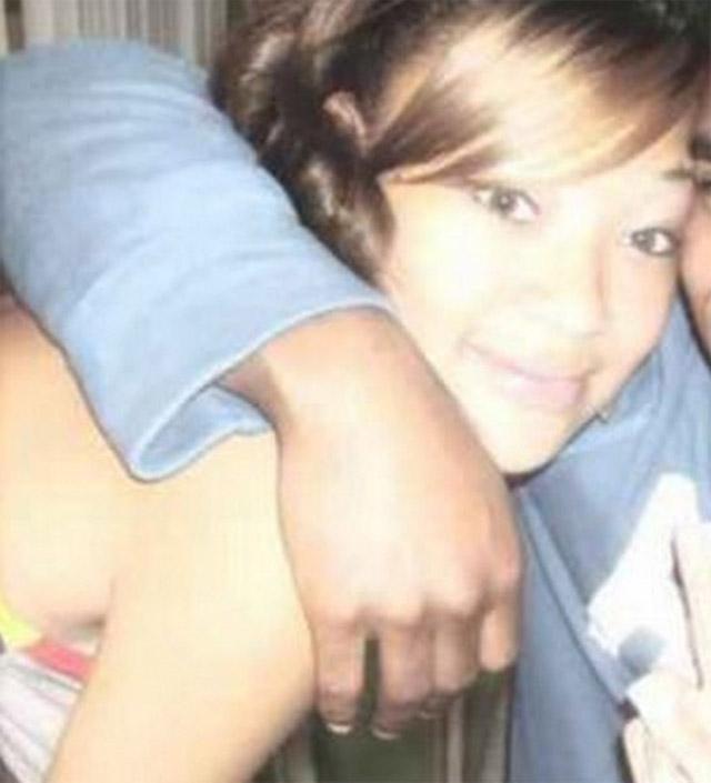 Olivia Carolee Culbreath California Maya Culbreath Los Angeles LA Drunk Speeding DUI Convictions