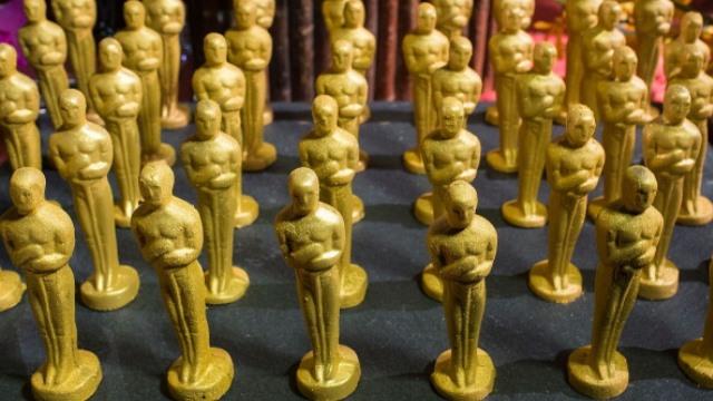 Oscars 2014, Academy Awards 2014, Oscars 2014 Presenters, Oscars 2014 Info, What Time Does The Oscars Start, When Is The Oscars 2014, When Is The Academy Awards 2014