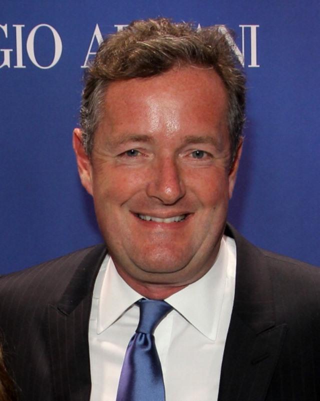 Piers Morgan Show Cancelled, Piers Morgan Live Cancelled, Piers Morgan Last Show, Piers Morgan Live Ending, Piers Morgan Live Over