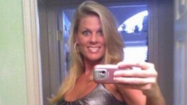Rachel Snider Tries to Commit Suicide, Rachel Snider Suicide Attempt, Terrell Owens Wife Suicide Attempt, Terrell Owens Wife Rachel Snider