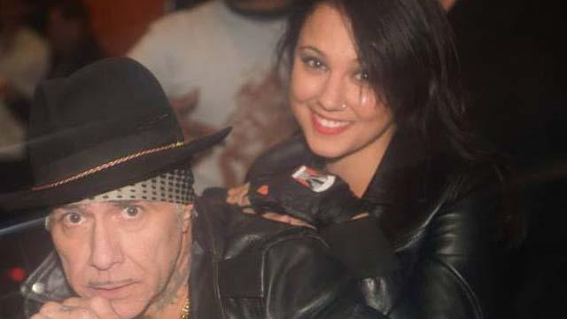 Michele Savoia Dead Dies Died Paris Hilton Birthday