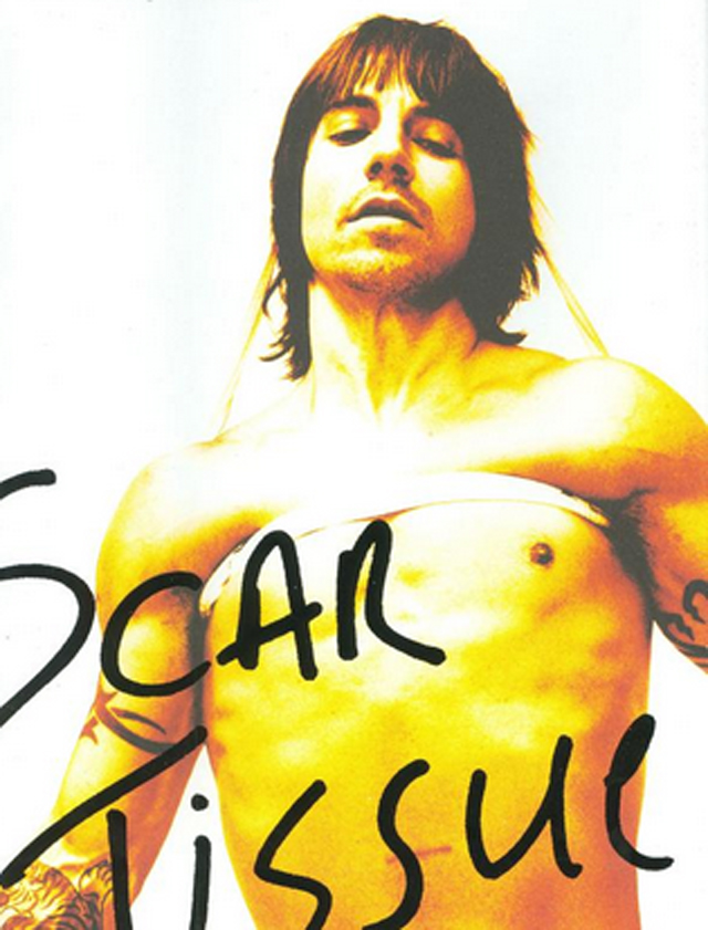 Anthony Kiedis Red Hot Chili Peppers, Red Hot Chili Peppers Superbowl, Halftime Show, Bruno Mars, Anthony Kiedis book