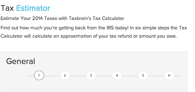 (Taxbrain.com)