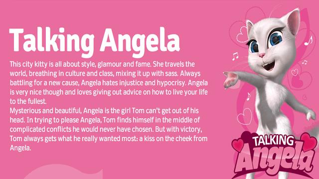 talking angela game, talking angela, talking angela scare, talking angela hoax, talking angela snopes
