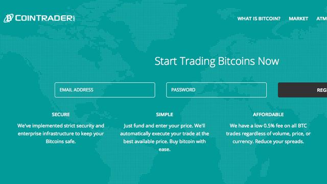 mt.gox bitcoin exchange, list of bitcoin exchanges, how to buy bitcoin, bitcoin value, best bitcoin exchanges