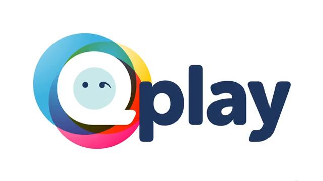 what is qplay, qplay streaming video, tivo cofounders, making video playlists, qplay iPad