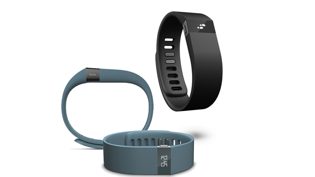 fitbit recall, fitbit force recall, how do i return fitbit, fitbit return rash, fitbit return policy