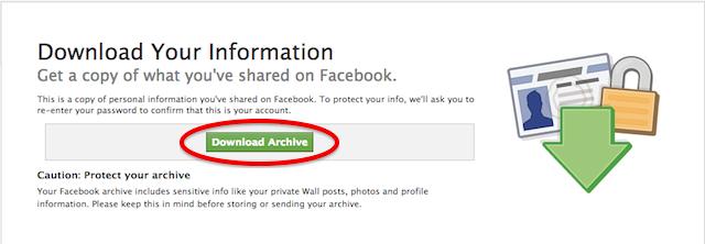step_7_downloadfacebook