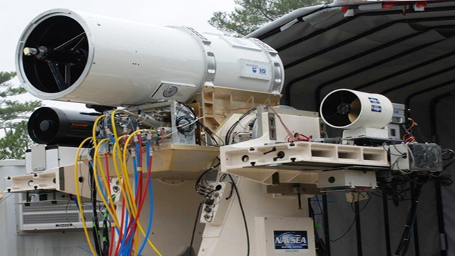 navy laser weapon, uss ponce laser weapon, laser weapon system, navy laser weapon system, laser defense system, navy laser weapon system laws,
