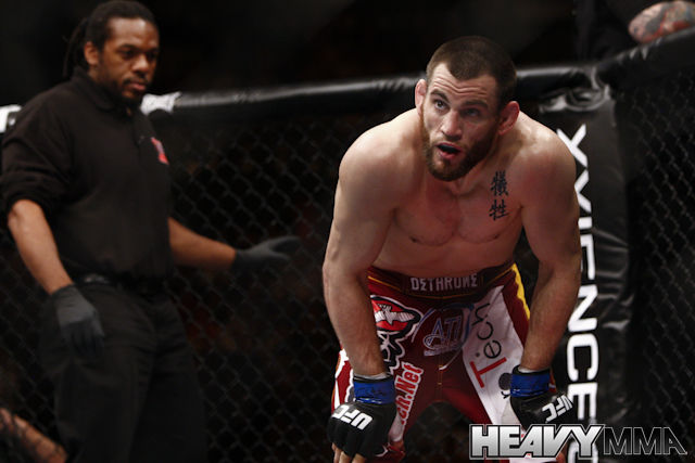 10.-Jon-Fitch