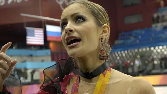 Charlie White girlfriend, Tanith Belbin Sochi Olympics, Tanith Belbin Hot, Tanith Belbin Boyfriend, Charlie White's girlfriend.