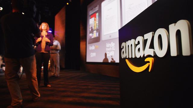amazon prime, amazon prime price, amazon prime price hike, amazon prime student, amazon prime discount, amazon prime mom