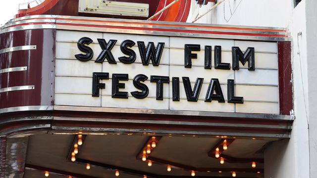 when is sxsw 2014?, when is sxsw, when is sxsw interactive, when is sxsw film, when is sxsw music