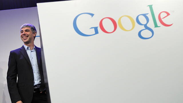 gchat is down, google talk down, google chat outage, google hangouts down