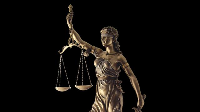 Attorney Ethan Kirschner, Ethan Kirschner, satoshi nakamoto, satoshi nakamoto lawyer, satoshi nakamoto Attorney, bitcoin Ethan Kirschner