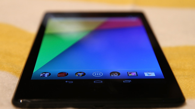 nexus 8, android 4.5, nexus 8 rumors, nexus 8 price, nexus 8 specs, nexus 8 features, android 4.5 release, android 4.5 devices