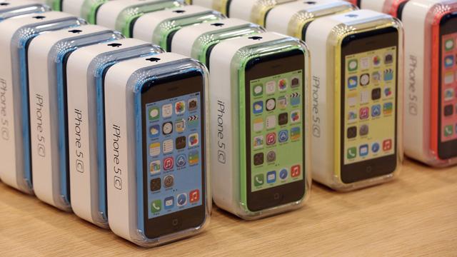 new iPhone 5c, iPhone 5c 8gb, 8gb iPhone, cheap smartphones, iPhone 5c price,