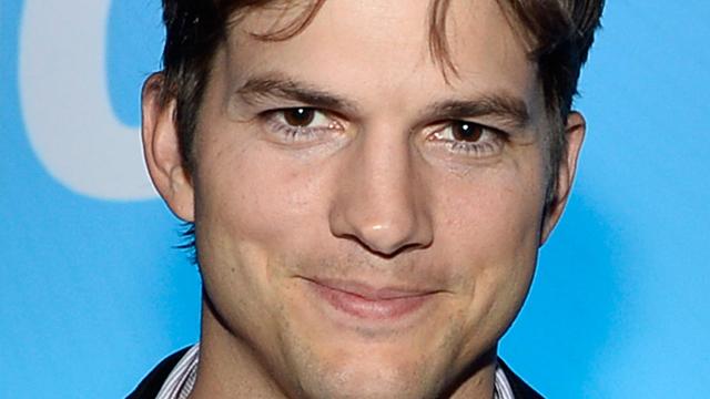 a+, a+ site, aplusk, ashton kutcher, celebrity, celebrity plagiarism