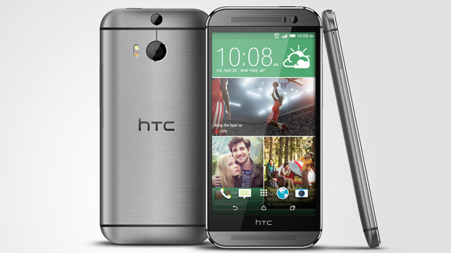 New HTC One M8, htc one 2014 reviews, htc one m8 review, best smartphone 2014, best htc smartphone, best android smartphone, htc one reviews
