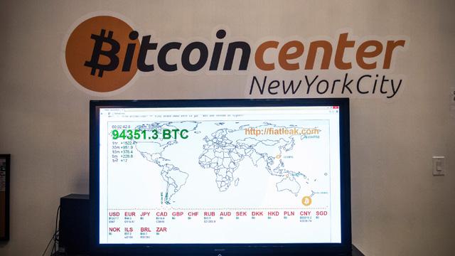 Regulated Bitcoin Exchange, bitcoin law, bitcoin regulation, bitcoin exchanges, ny bitcoin exchange