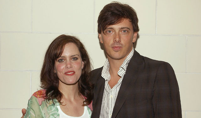 Donovan Leitch Ione Skye Brother Sister