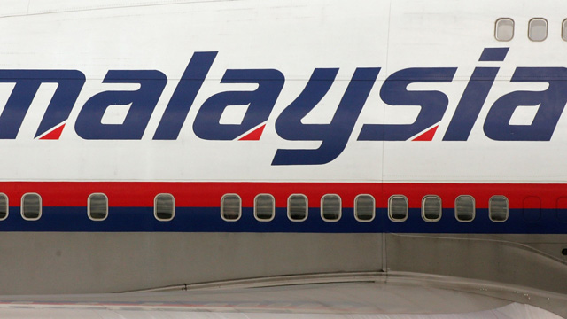 Malaysia Air Facebook Hoax, Malaysia Air Facebook scam, malaysia airlines, flight 370 found, missing malaysia airlines plane, missing malaysia airlines plane found, malaysia airlines bermuda triangle