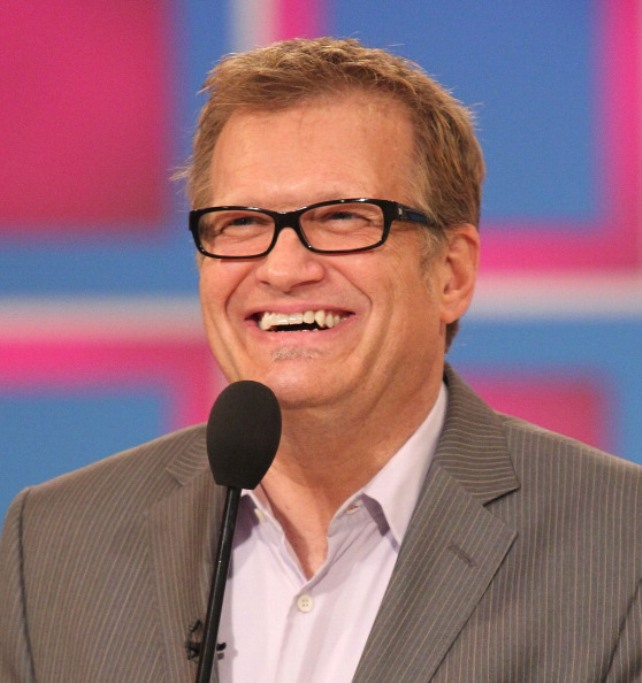Drew Carey, Drew Carey Photos, Drew Carey Pics, Drew Carey DWTS, Drew Carey Show, Drew Carey Dancing With The Stars, The Price Is Right Drew Carey, Whose Line Is It Anyway Drew Carey, The Drew Carey Show