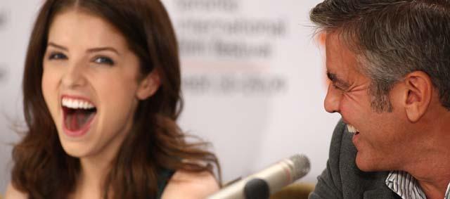 oscar presenter, oscars 2014, academy awards 2014, anna kendrick movies, anna kendick dating