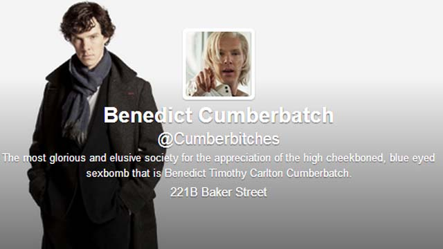 Cumberbitches, cumberbatch, oscars, oscars 2014, oscars presenters,