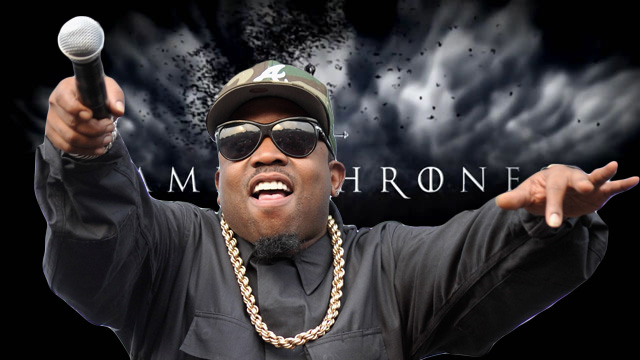 game of thrones mix tape