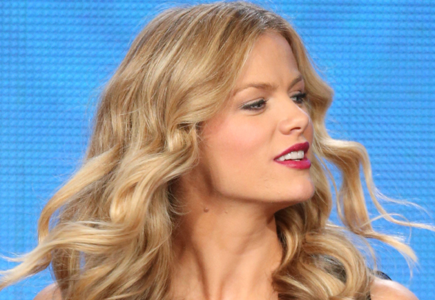 brooklyn decker friends with better lives, show after how i met your mother, new CBS sitcom