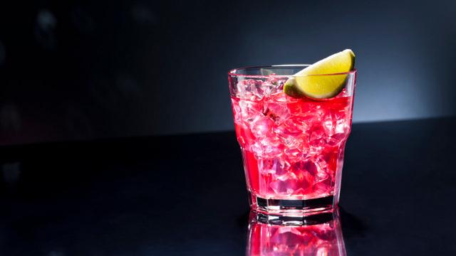 cranberry sprite hangiver
