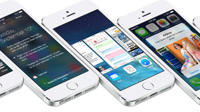 switch control, iOS switch control, iOS 7.1 switch control, iOS 7.1 hidden features, iOS 7.1 secret features, iOS 7.1 new features