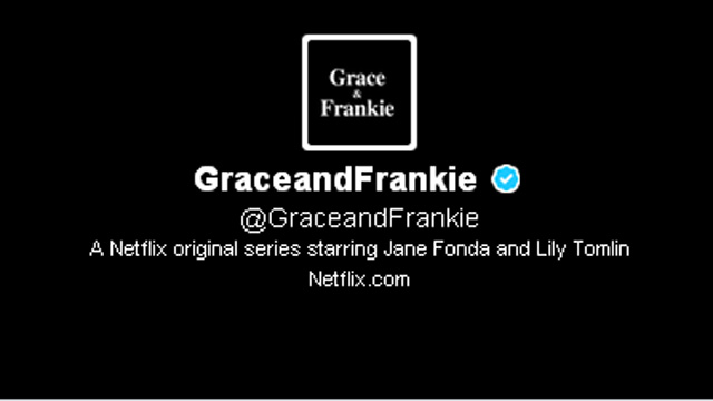 grace and frankie tv show, lily tomlin and jane fonda