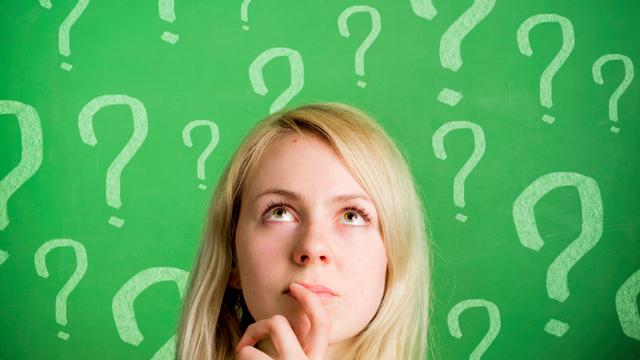 gluten free diet questions