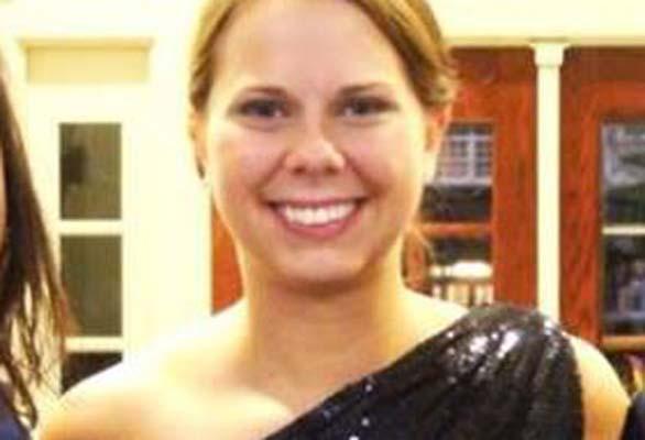 Olivia Greenlee Charlie Pittman Union University Gun Shot Wound Olivia Greenlee Fiance Married Evangelical Christian Suicide.