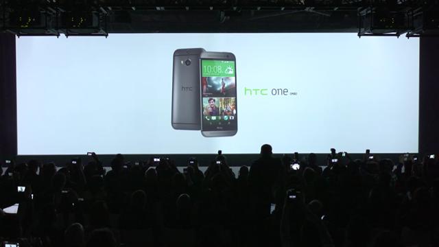 new HTC One, htc one m8, htc one m8 features, htc one m8 price, HTC One 2014, htc one 2014 release date, all new htc one, new htc one price, new htc one specs, new htc one features, whats the best smartphone 2014, smartphone comparison
