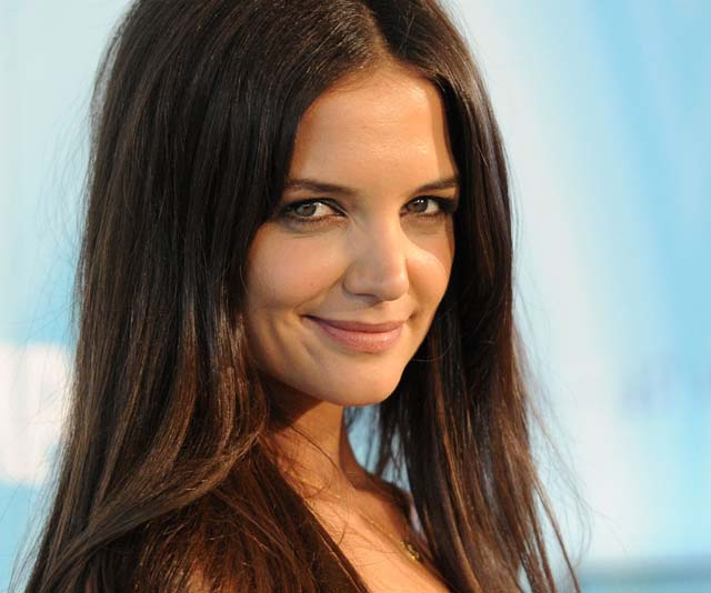 katie holmes tv, katie holmes tv show, katie holmes pictures