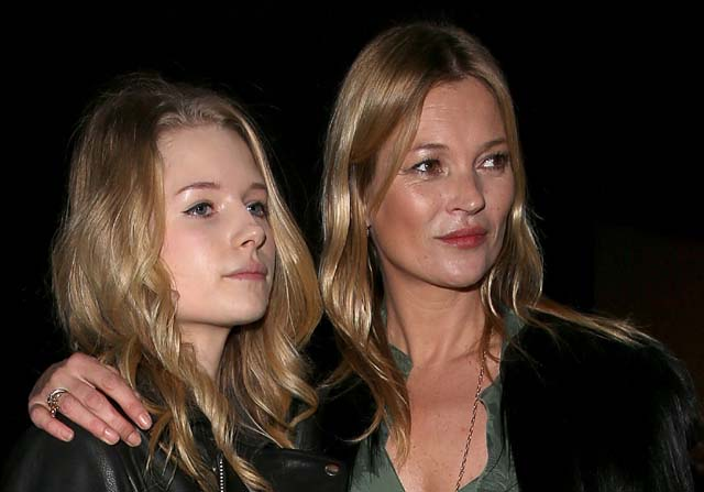 lottie moss kate moss, lottie moss model, kate moss model, lottie moss pictures, kate moss pictures