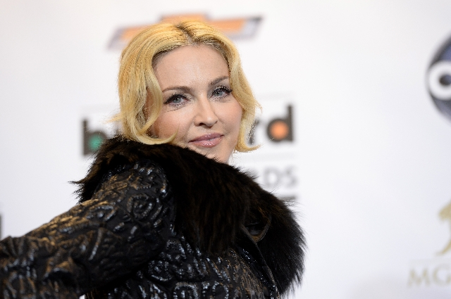 Highest Paid Celebrities Hollywood, Highest Paid Celebs, Top Paid Celebrities, Highest Paid Stars, Top Earning Celebrities, Highest Paid Celebrity List, Top Earning Celebrity List, List of Highest Paid Celebrities, Madonna Top Earning Highest Paid