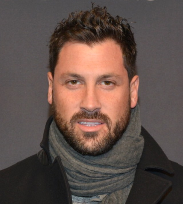 Maksim Chmerkovskiy, Maksim Chmerkovskiy DWTS, Maksim Chmerkovskiy Returns To Dancing With The Stars, Maksim Chmerkovskiy Returns To DWTS, Maks Chmerkovskiy Returns To Dancing With The Stars, Maks Is Back